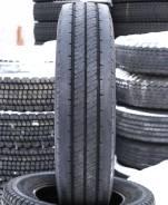 Dunlop SPLT 38 (6 LLIT.), 195/85R15 LT 113/111