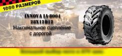 28X12D12 Новые, Innova IA-8004 6PR (ATV)