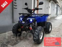 Yamaha Aerox, 2021