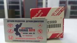 Термостат Toyota 1PZ,1HZ,1HDT,1Hdfte 90 91603089