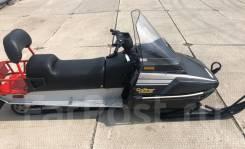 Куплю реверс редуктор на снегоход Yamaha Enticer ET400TR
