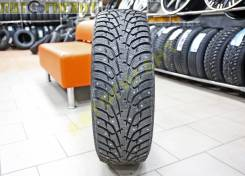 Maxxis Premitra Ice Nord NS5, 225/60 R17