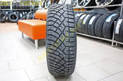 Nitto Therma Spike, 225/55 R18