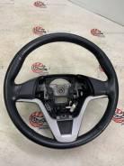 Руль Honda Cr-V RE4 #2