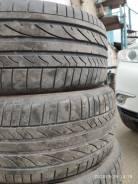 Bridgestone Potenza RE002 Adrenalin, 225/50 R16