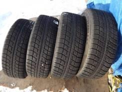 Bridgestone Blizzak Revo2, 205/65 R16