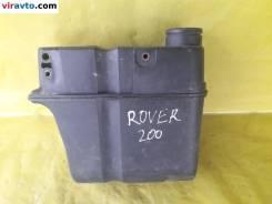 Резонатор воздушного фильтра Rover 200 2 1998 [0172916578]