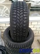 Michelin(Kormoran) STUD, 175/70 R14