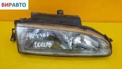 Фара передняя правая Hyundai Coupe RD 1996 [0172927661]