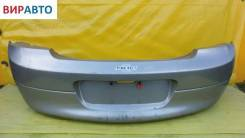 Бампер задний Dodge Intrepid 1999 [0172886726]