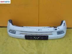 Бампер передний Citroen Saxo 2001 [0172886898]