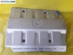 Крышка двигателя декоративная Cadillac Eldorado 1999 [0172893479]