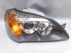 Фара передняя правая Daewoo Evanda 2004 [0172944466]