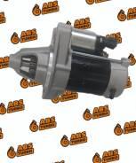 Стартер Honda B20B 31200P3F003
