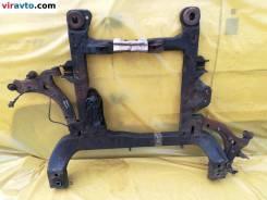 Балка подвески передняя (подрамник) Chevrolet Venture 2000 [0172886451]