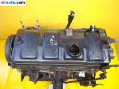 Двигатель Citroen Saxo 1996