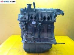 Двигатель Renault Twingo 1 1996 [0172893388]