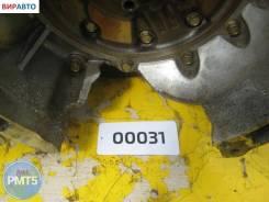 АКПП Mazda 6 1 2006 [FS5019421,0505240965, T525C]