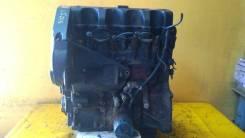 Двигатель Citroen Saxo 1998
