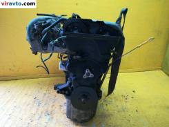 Двигатель Kia Spectra 1, Spectra sd 2000 [0172893354]