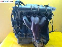Двигатель Kia Sephia