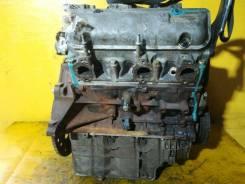 Двигатель Chevrolet Malibu 6 2006 [0172893334]