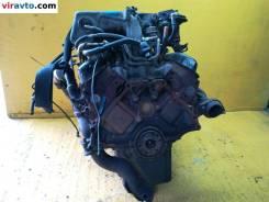Двигатель Ford Explorer 2 1998 [0172893348]