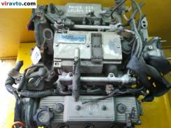 Двигатель Honda Legend 2 1995 [0172893379]