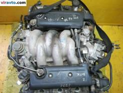 Двигатель Honda Legend 2 поколение (1990-1996) [C32A1]