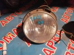 Фара Ваз 2106 2103 правая левая H4