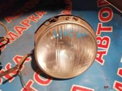 Фара Ваз 2106 2103 правая левая H1