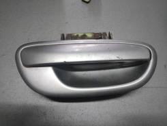 Ручка двери задней наружная правая Subaru Legacy Outback. BL. BP