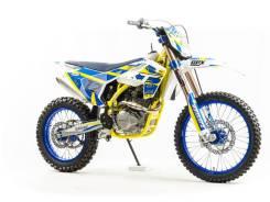 Motoland XT250 ST 21/18, 2020