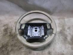 Рулевое колесо Land Rover Range Rover II 1994-2003