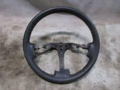 Рулевое колесо Jeep Grand Cherokee 1992-1998