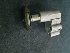 Натяжитель цепи Nissan Fuga Y51