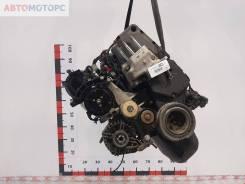Двигатель Ford Ka 2010, 1.2 л, бензин (FP4)