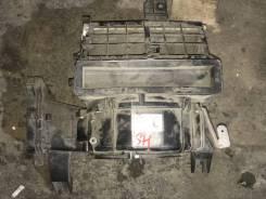 Корпус вентилятора отопителя [72210FG010] для Subaru Forester SH5