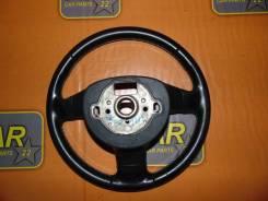 Руль Volkswagen Passat B6 3C5 2007