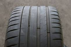 Michelin Pilot Sport 4, 225/45 R18