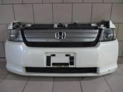 Ноускат Honda Mobilio Spike