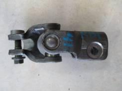 Рулевой карданчик (РК41) Honda FIT