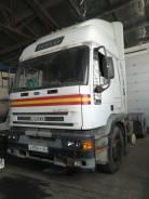 IVECO 400E38, 1999