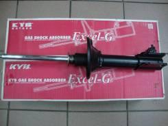 Стойка амортизационная задняя KYB 333132 Mazda Familia /323/Astina 89-