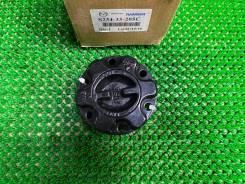 Лок хаб механический Mazda Bongo S234-33-205C