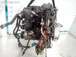 Двигатель BMW 3 Series (E90) 2007, 2 л, бензин