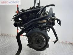 Двигатель Chrysler Grand Voyager 4 2007, 2.8 л, дизель (ENR)