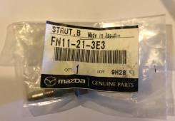 Регулировочный болт АКПП FN11-21-3E3 Mazda оригинал