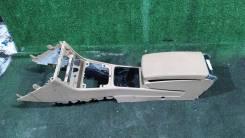 Подлокотник VW Passat B6 2.0 Turbo Пробег 57,780км