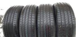 Pirelli Cinturato P7, 225/60R17
